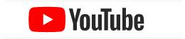 徳造丸Youtubeのページへ