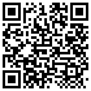 ◉正社員募集のURL・QRコードです。  宜しくお願いします。  https://www.facebook.com/job_opening/1020564311635634/?source=share